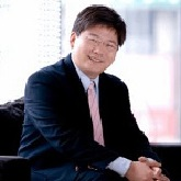 Picture of Frank Gu